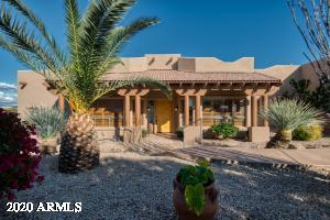 15009 N Owl Court, Fountain Hills, AZ 85268