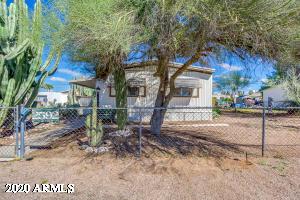 2592 W OHIO Street, Apache Junction, AZ 85120