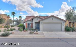 2497 E HANCOCK Trail, Casa Grande, AZ 85194
