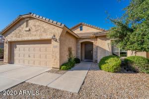 18004 W Lawrence Lane, Waddell, AZ 85355