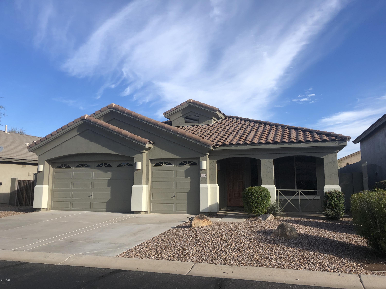 Photo of 7416 E NANCE Street, Mesa, AZ 85207