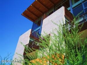 4747 N SCOTTSDALE Road, 4009, Scottsdale, AZ 85251