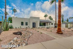 6739 E JEAN Drive, Scottsdale, AZ 85254
