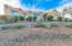38044 N CAVE CREEK Road, Cave Creek, AZ 85331