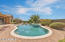 43714 N 47TH Drive, New River, AZ 85087