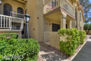 11011 N 92ND Street, 1157, Scottsdale, AZ 85260