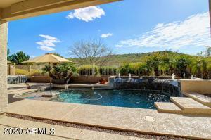 6011 W CHARLOTTE Drive, Glendale, AZ 85310