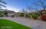 6286 E CHENEY Drive, Paradise Valley, AZ 85253