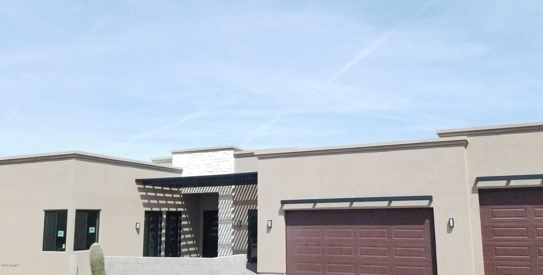 Photo of 37243 N GREYTHORN Circle, Carefree, AZ 85377