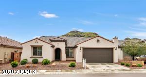 26136 N 52ND Lane, Phoenix, AZ 85083