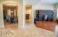10569 N 106TH Place, Scottsdale, AZ 85258
