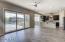 2851 E SUNFLOWER Drive, Gilbert, AZ 85298