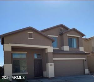 36305 W ALHAMBRA Street, Maricopa, AZ 85138