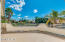 5889 W DEL LAGO Circle, Glendale, AZ 85308