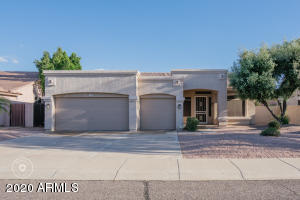 6775 W ABRAHAM Lane, Glendale, AZ 85308