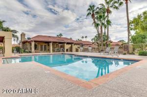 8700 E MOUNTAIN VIEW Road, 2029, Scottsdale, AZ 85258