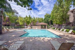 15050 N Thompson Peak Parkway, 1065, Scottsdale, AZ 85260