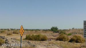 XXXXX W Pinnacle Peak Road, 0, Peoria, AZ 85383