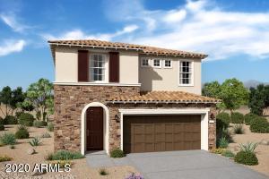 8809 W LAMAR Road, Glendale, AZ 85305