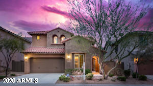 3755 E MATTHEW Drive, Phoenix, AZ 85050