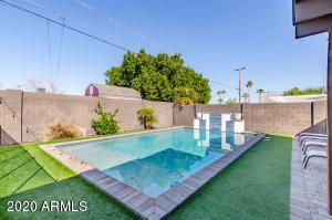 6844 E BELLEVIEW Street, Scottsdale, AZ 85257