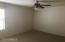 2345 W HEDGEHOG Place, Phoenix, AZ 85085
