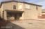 2345 W HEDGEHOG Place, Phoenix, AZ 85085