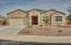 30700 W FLOWER Court, Buckeye, AZ 85396