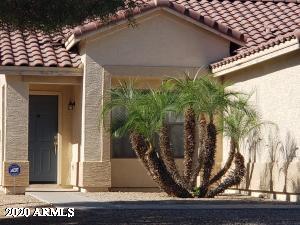 15869 W GELDING Drive, Surprise, AZ 85379
