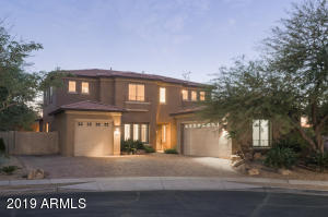 8830 S 20TH Place, Phoenix, AZ 85042