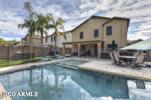 2446 W VIA DONA Road, Phoenix, AZ 85085
