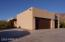 2448 N SIXSHOOTER Road, Apache Junction, AZ 85119