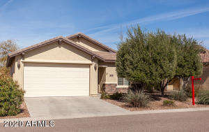 4250 N PRINCETON Drive, Florence, AZ 85132