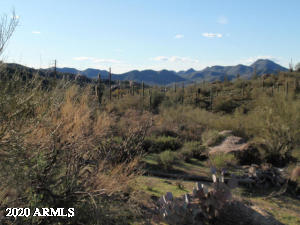 65XX E Skyline Drive, -, Cave Creek, AZ 85331