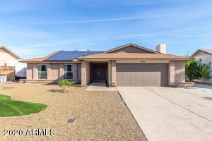 10518 W LAURIE Lane, Peoria, AZ 85345