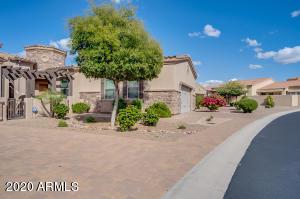 6202 E MCKELLIPS Road, 223, Mesa, AZ 85215