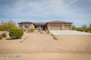 6614 E MORNING VISTA Lane, Scottsdale, AZ 85266