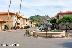 10410 N CAVE CREEK Road, 2126, Phoenix, AZ 85020