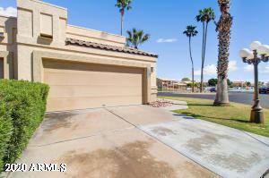 9010 W PORT ROYALE Lane, Peoria, AZ 85381