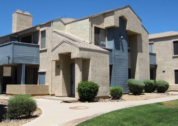 Photo of 9209 N 59TH Avenue #205, Glendale, AZ 85302