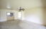10425 N 105TH Drive, Sun City, AZ 85351