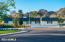 4450 N 53rd Street, Phoenix, AZ 85018