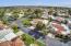 7325 E KEIM Drive, Scottsdale, AZ 85250