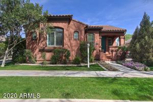 2754 E Tamarisk Street, Gilbert, AZ 85296