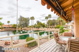682 Leisure World, Mesa, AZ 85206