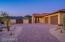10008 E WINTER SUN Drive, Scottsdale, AZ 85262