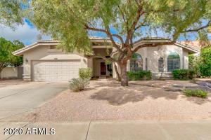908 E STANFORD Avenue, Gilbert, AZ 85234