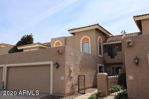 5812 N 12TH Street, 6, Phoenix, AZ 85014