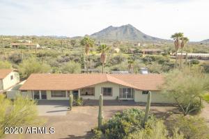 6225 E AZURA Place, Cave Creek, AZ 85331
