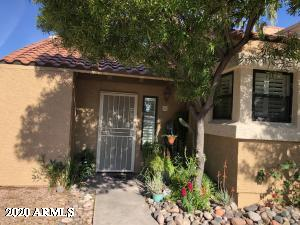 8787 E MOUNTAIN VIEW Road, 1091, Scottsdale, AZ 85258